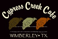 Cypress Creek Cafe ` Wimberley Texas